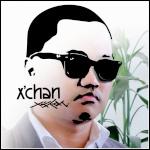 xchan21