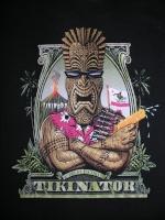 TIKINATOR