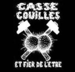 kasscouille