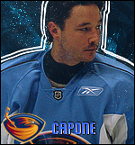 •\Capone/•