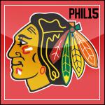 Phil15
