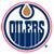 Historiques Des Transactions (NHL) 40477