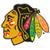 Chicago Blackhawks 42735