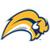 Sabres De Buffalo Saison 1 792381