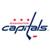Camp D'Entraînement Washington Capitals(NHL) 798363