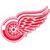 Detroit Red Wings 839356