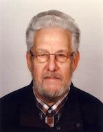 Hans-Riemers