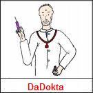 DaDokta