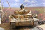 Panzeroldie