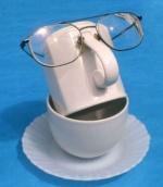 Kaffeesachse