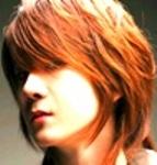 Shin Yoori