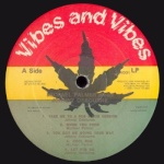 vibes-roots