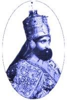 Jahsoul