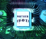 mother[BOT]