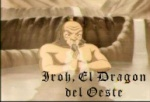 DragondelOeste