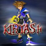 Kirtash