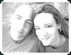 married2amarine