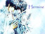 hermine
