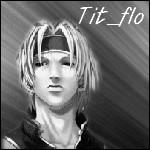 tit_flo