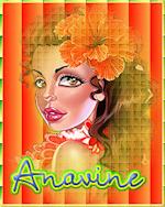 Anavine