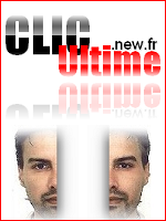 clicultime