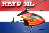 HBFP NL