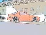 Mazdabater