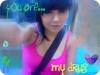 Yuna_10