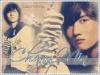 Jae_Jaky_Min