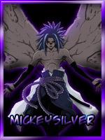 MickeySilver