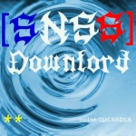 [SNSS]Downlord**