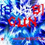 [SNSS]Gun**