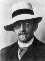David-Hilbert-98