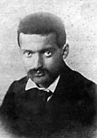 Paul-Cezanne-100