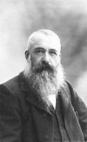 Claude-Monet-101