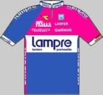 Contador007