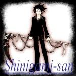 shinigami-san