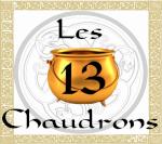 Antinoos13