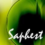 Saphest