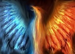 phoenix2302