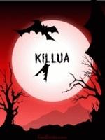 killua