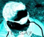 TemSa7