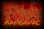 Manganac