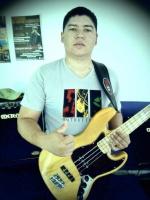 RFleita_Bass