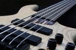 bass.metal