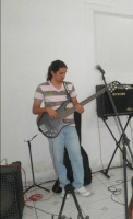 Italo Ribeiro