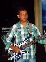 RodrigoKotzen