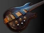 Batista Bass