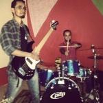 ducarlos.bass