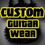 CustomGuitarWear